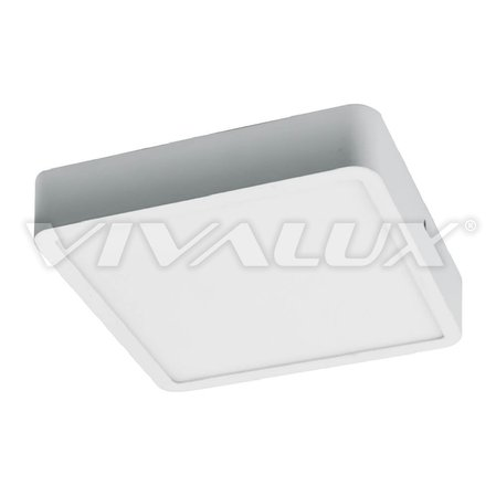LED панел Vivalux HUGO LED 18W, 24W CL, 4000K